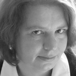 Claudia Bröcher