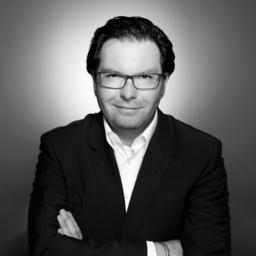 Michael Mollath - Deutsche Messe AG - Hannover