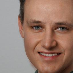 Sebastian Johannsen
