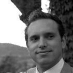 Philip Bonhard