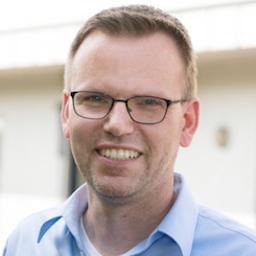 Michael Schäfer - justselling - Rheinberg