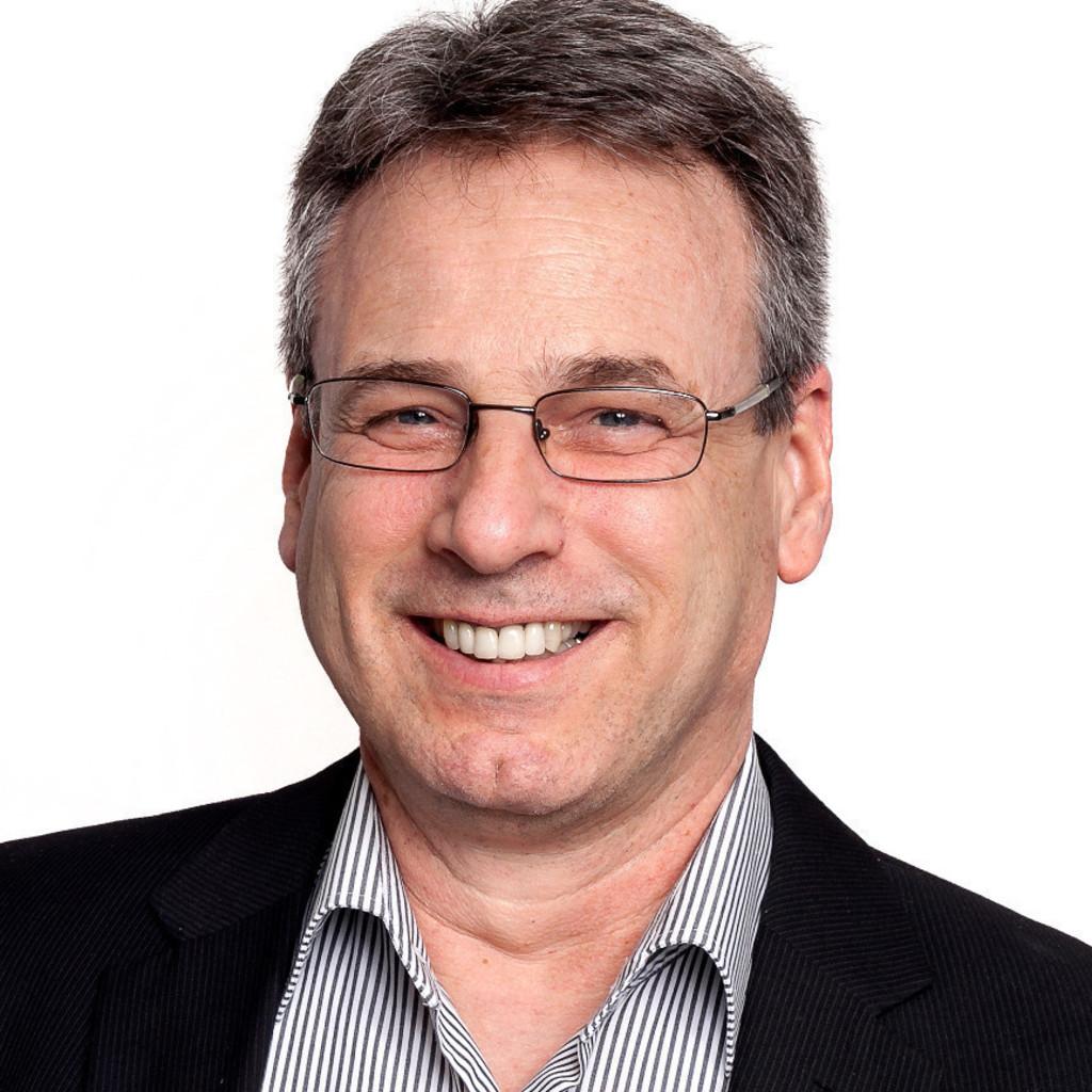 Jürgen Roth's profile picture