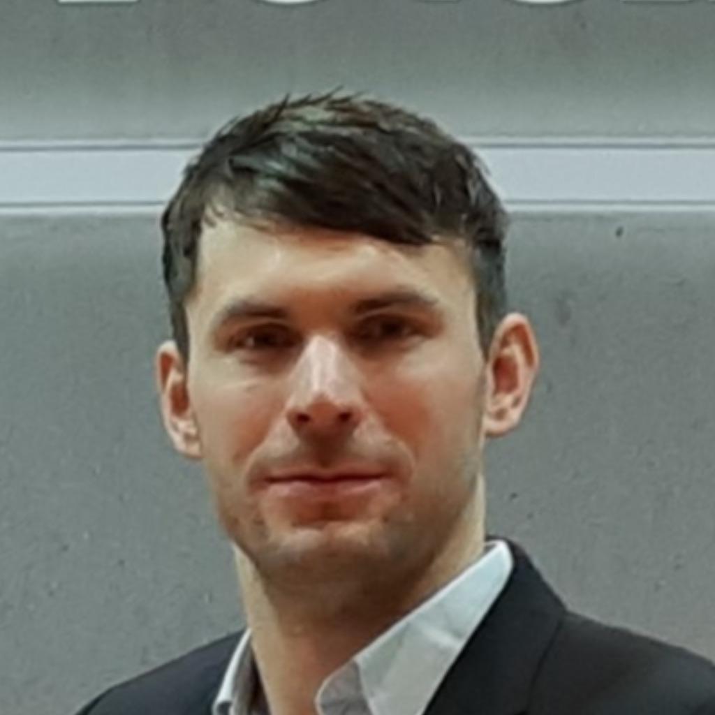 Philip Möller philip möller solution architect pre sales dimension data