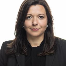 Manuela Wolfram