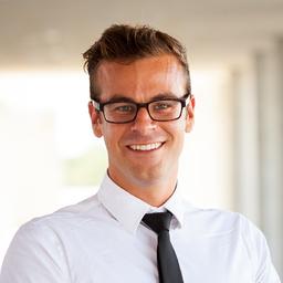 Kyle Debelak's profile picture