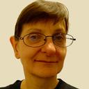 Ursula Hoffmann - Hamburg