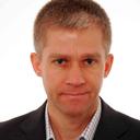Michael Heinisch - Kreuztal