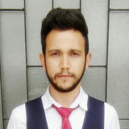 mustafa seçkin - Mehmet akif ersoy üniversitesi - İSTANBUL