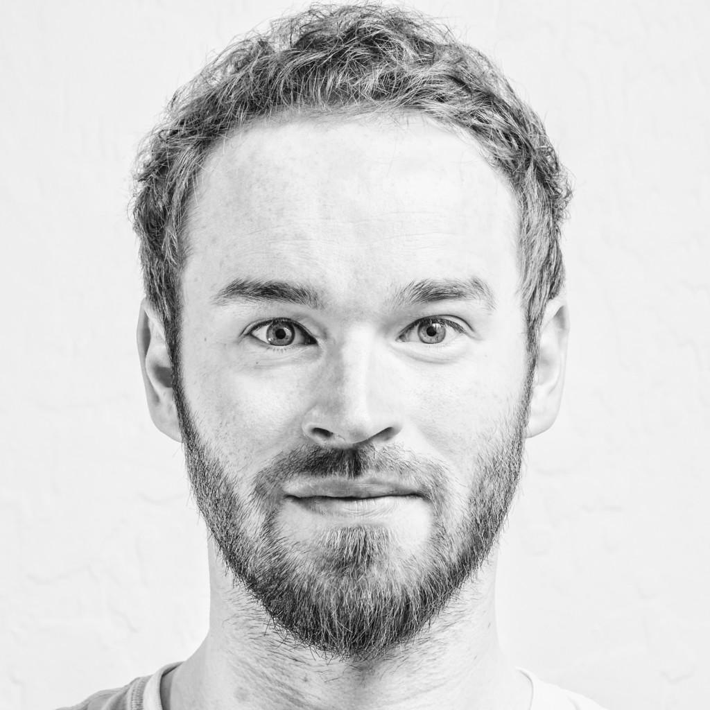 Mag. Stefan Köhnke's profile picture