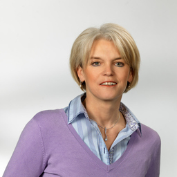 Maria Danklmaier's profile picture