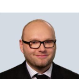Andreas Wilmer - Sonepar Deutschland Information Services GmbH - Rheda-Wiedenbrück
