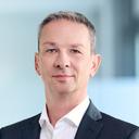 Michael Breuer - Bad Erlach