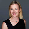 Dr. Katharina Lange