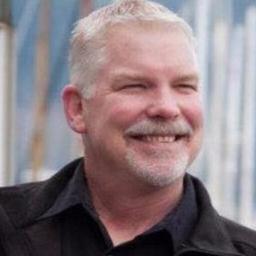 David Logan - ALS oil and gas - New York