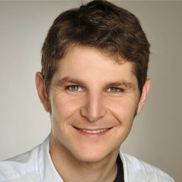 Michael Bauer - ipg Ag - Winterthur