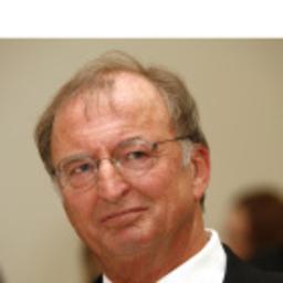 Robert Schweizer