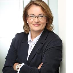 Karin Kogler-Böhm - methodenfabrik GmbH - Stuttgart