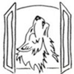 Florian Wolf - Wolf Fenster & Türen - Frankfurt am Main