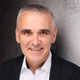 Dr Volker Probst - Berlin-Chemie - Berlin