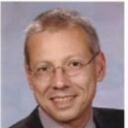 Dr. Gerhard Hawa