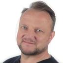 Michael Springer - Donaueschingen