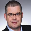 Bernhard RENNER - Steckborn