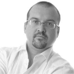 Zoran Stefanović's profile picture