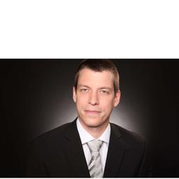 Björn Sander - CA Technologies - D-A-CH