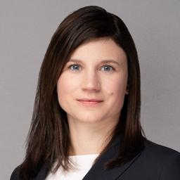 Iris Glönkler's profile picture