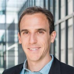Dr. Michael Mayrhofer-Reinhartshuber - KML vision OG - Graz