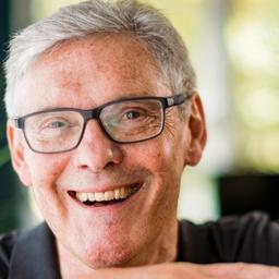 Jürgen Zirbik - Zirbik Business Coaching - Nürnberg