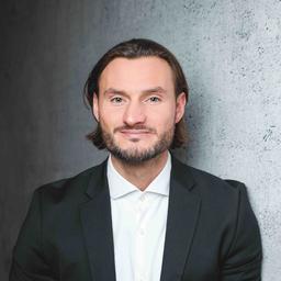 Dennis Klein - Deutsche Hochschule für Prävention und Gesundheitsmanagement GmbH - Stuttgart