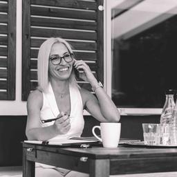 Tanja Nisse - tn Versicherungsmaklerin - Saal a.d. Donau