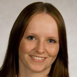 Sabrina Boscheinen's profile picture