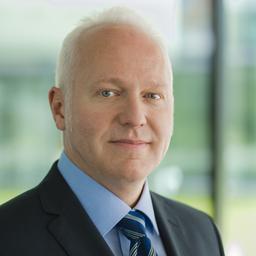 Heinz Wittel - TransformationsPiloten - Frankfurt