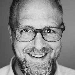 Michael Hänel - SHOPMACHER eCommerce GmbH & Co. KG - Gescher