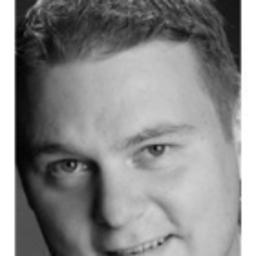 Marc Pradel - Infolink Media Services - Rodgau