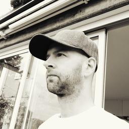 Dipl.-Ing. Matthias Bärtschi's profile picture