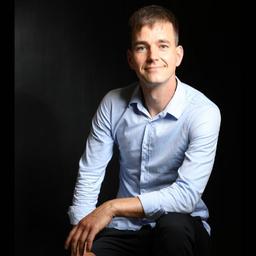 Frank Borchard's profile picture