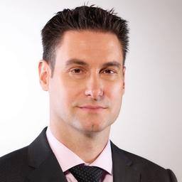 Dr Tobias Beltle - BTK ǀ Rechtsanwälte - Saarbrücken
