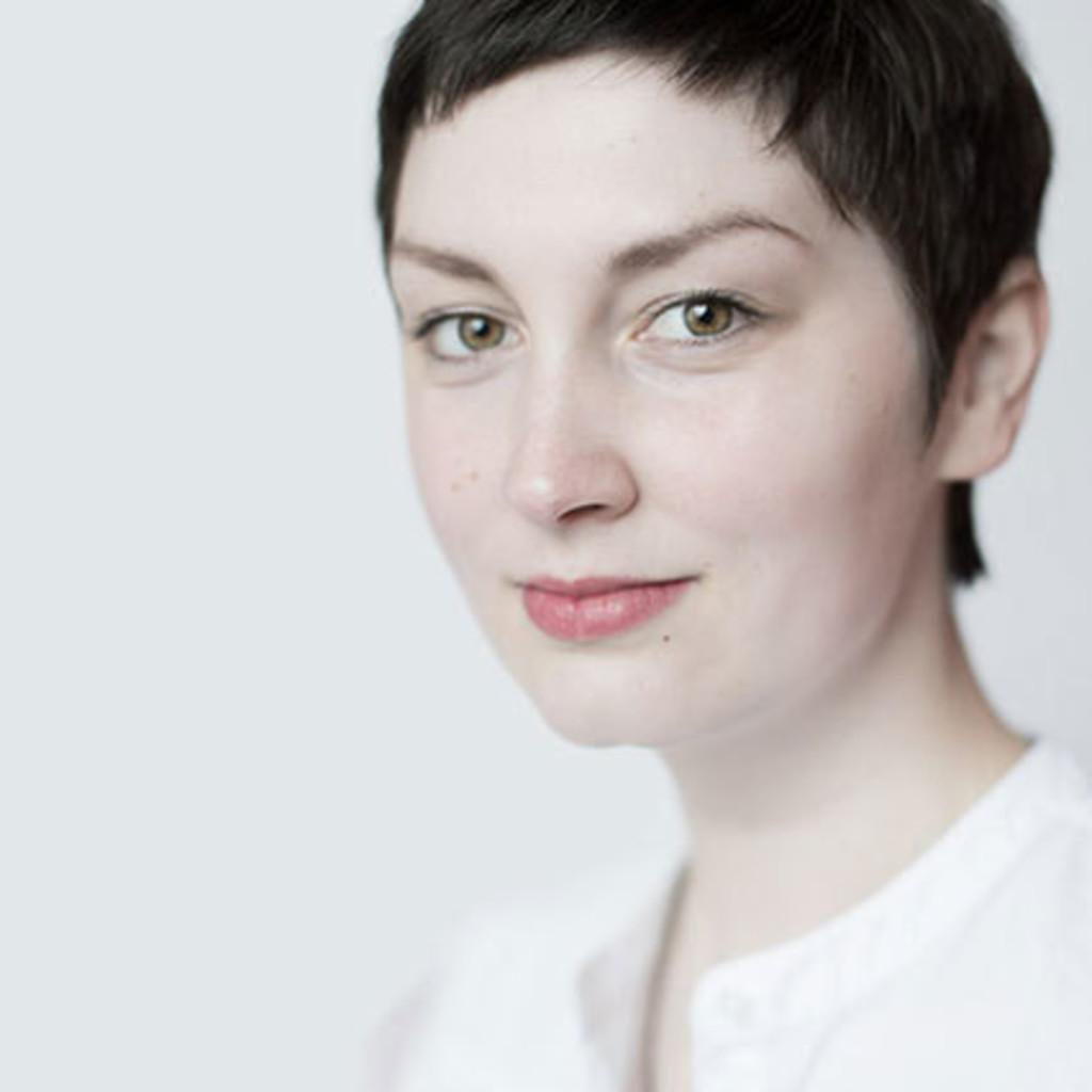Fabienne Bethke's profile picture