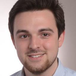 Holger Hofmann's profile picture