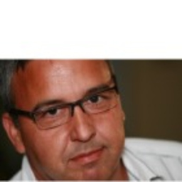 Ralf Schweiger