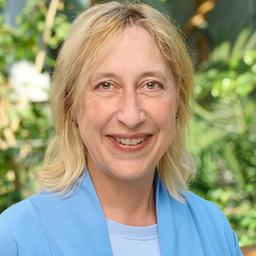 Cornelia Pankratz - Investitionsbank Schleswig-Holstein - Kiel