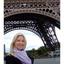 Katja Liersch - Paris