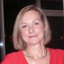 Dr. Petra Ortner - POMME-med GmbH - München
