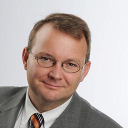 Jörg Bohne's profile picture