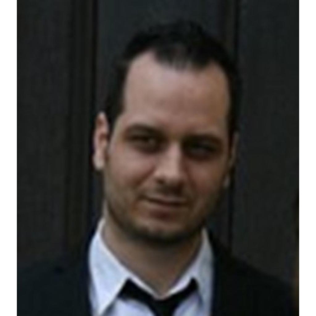 Markus Grimm markus grimm projektleiter rbs wave gmbh xing