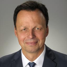 Nils Bogdol's profile picture