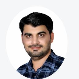 Muhammad Kamran's profile picture